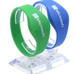 FST-4012 wristbands